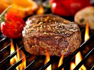 carne-ok