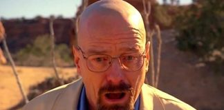 0381 breaking-bad-movie